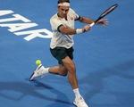 Điểm tin thể thao sáng 11-3: Federer thất bại ở tứ kết Qatar Open