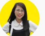 YouTuber Thơ Nguyễn đã nộp khoảng 2 tỉ tiền thuế trong ba năm, tiếp tục rà soát