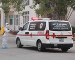 Nhân viên tạp vụ nhiễm COVID-19 ở Hải Dương từng đến đám tang, đi chợ, lễ chùa