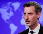 Mỹ, EU, Anh lên án Trung Quốc thay đổi hệ thống bầu cử Hong Kong
