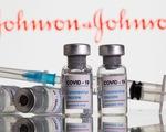 Vắc xin COVID-19 J&J được chọn, thêm 1 tỉ liều trong năm nay