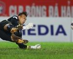 HLV Hà Nội FC khen ngợi pha cản phá như ghi bàn thắng của Tấn Trường