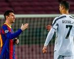 Barca, Juventus và hệ lụy bong bóng vỡ