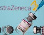 Ca tử vong sau tiêm AstraZeneca ở Đan Mạch có