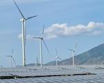 Bộ Công thương: Cắt giảm điện tái tạo là