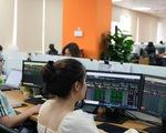 HoSE kết nối thử nghiệm hệ thống giao dịch chứng khoán 600 tỉ của Hàn Quốc vào ngày 14-6