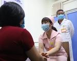 Sáng 16-3: Bộ Y tế xác nhận 2 ca mắc COVID-19 mới ở Hải Dương