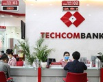 The Asian Banker vinh danh Techcombank hai giải thưởng lớn