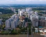 Hóc Môn, Bình Chánh, Nhà Bè thành quận trước năm 2025?