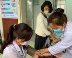 Nga tặng Việt Nam 1.000 liều vắc xin Sputnik V