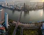 Thủ tướng phê duyệt quy hoạch Đà Nẵng với rất nhiều dự án lớn
