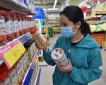 Hàng nhãn riêng Co.opmart - hàng Việt chất lượng cao
