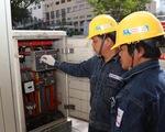 Mới đầu mùa khô, điện tiêu thụ tại TP.HCM đã tăng vượt 2020