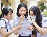 Đề thi học sinh giỏi văn TP.HCM bàn về