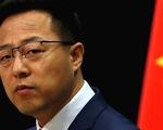 Bắc Kinh cáo buộc Mỹ - Nhật