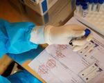 NÓNG: Hà Nam phát hiện 4 ca COVID-19 lây trong cộng đồng