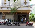 Bắn nhau tại quán karaoke ở Tiền Giang: 1 người chết, 2 người bị thương