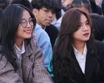 Cuối tuần này báo Tuổi Trẻ tổ chức tư vấn tuyển sinh tại Kiên Giang