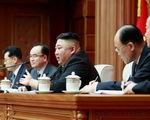 Yonhap: Triều Tiên nói sẽ
