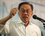 Nhóm nghị sĩ ASEAN kêu gọi đình chỉ tư cách thành viên của Myanmar