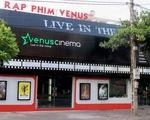 Hai rạp phim ở Hải Dương bị phạt tiền vì hoạt động
