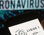Điểm tin thể thao sáng 19-3: Cầu thủ Pháp bị cấm rời châu Âu vì COVID-19