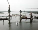 Dự báo hạn hán nghiêm trọng, Thủ tướng yêu cầu theo dõi nguồn nước sông Mekong