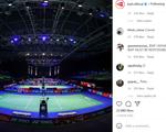 Indonesia nổi giận khi buộc rút lui khỏi giải cầu lông All England Open vì COVID-19