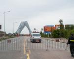 0h đêm 15-5: Quảng Ninh đóng cửa sân golf, đóng quán ăn, quán nước vỉa hè