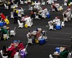 Vắc xin 'nhà làm' của Indonesia có giá gần 120.000 đồng