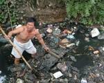 513 tỉ đồng cải tạo kênh Hy Vọng, chống ngập nước sân bay Tân Sơn Nhất