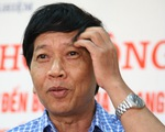 Nhà văn Nguyễn Huy Thiệp qua đời, văn đàn Việt Nam