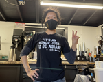 Đóng cửa vì tâm lý bài gốc Á, tiệm cà phê Việt ở Mỹ bất ngờ được ủng hộ