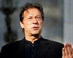 Thủ tướng Pakistan dương tính với COVID-19 chỉ 2 ngày sau tiêm vắc xin