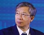 Trung Quốc bổ nhiệm 2 lãnh đạo ngân hàng nhà nước sau khi vỡ nợ 10 tỉ trái phiếu
