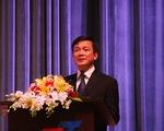 Tòa án TP.HCM thụ lý vụ ông Lê Vinh Danh kiện Tổng LĐLĐ Việt Nam