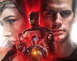 Liên minh công lý: Đòi lại công lý cho bộ phim siêu anh hùng thảm bại của DC