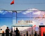 EU trừng phạt Trung Quốc, Bắc Kinh đáp trả gấp đôi ngay lập tức