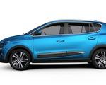 VinFast mở bán ô tô điện đầu tiên giá 690 triệu đồng, sạc đầy pin đi được 300km