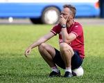 Vòng 5 V-League 2021: HLV Alexandre Polking sẽ vượt ngưỡng?