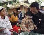 Vụ tai nạn làm 7 người chết ở Thanh Hóa: Đại tang trùm bản nghèo