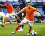 Vòng loại World Cup 2022 khu vực châu Âu: Không được phép sẩy chân