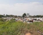 Kiến nghị thu hồi dự án hơn 20 năm vẫn là bãi đất hoang ở Nam Sài Gòn