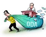 Nợ công bằng 55,3% GDP nền kinh tế