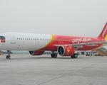 KHẨN: Tìm người trên chuyến bay Phú Quốc - Hà Nội, TP.HCM ghi nhận 1 ca dương tính