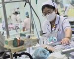 Hết sạch thuốc giải độc, phải thay huyết tương để cứu bệnh nhân ngộ độc patê chay