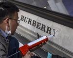 Mỹ lên án Trung Quốc vì tẩy chay các công ty liên quan vụ bông Tân Cương