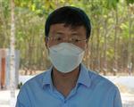 TP.HCM lên phương án sẵn sàng hỗ trợ xét nghiệm COVID-19 cho Tây Ninh
