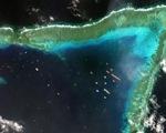 Trung Quốc đang tăng khiêu khích ở Biển Đông ra sao?