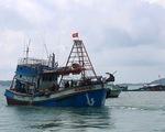 Nhập cảnh trái phép vì đi đò từ Campuchia về Phú Quốc chỉ khoảng 5km